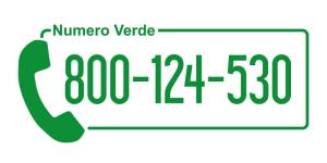 Numeroverde-SQ-800-124-530