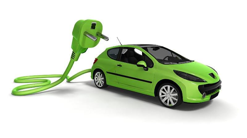 Мировые лидеры по выпуску и продажам электромобилей