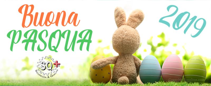 Buona Pasqua 2019-0