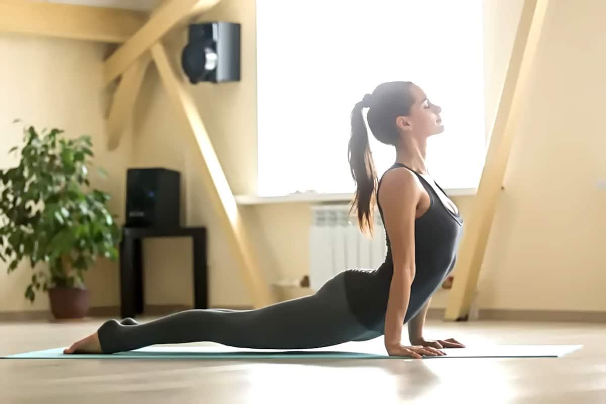 Addio letargo e largo al fitness: fisico tonico, meno infortuni-0