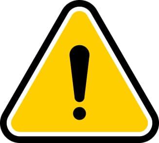 Utilizzo e vendita macchine senza marcatura CE normativa